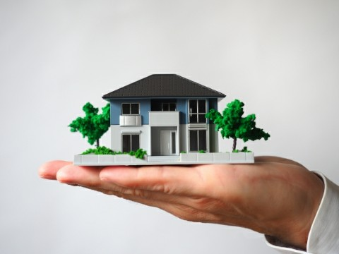 頭金なし(0円)で新築一戸建てが買えるか