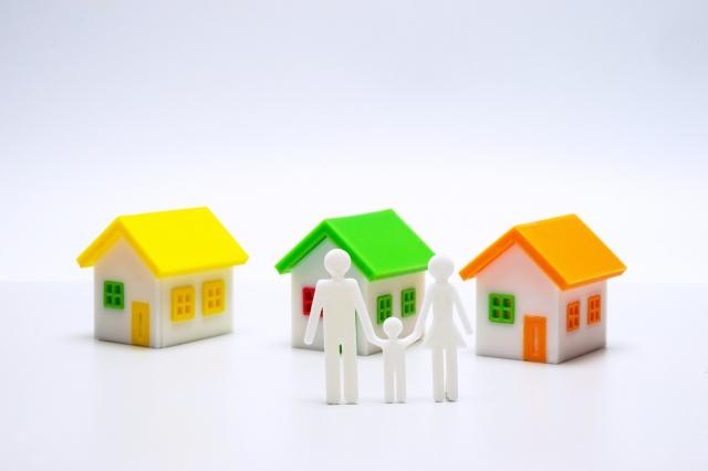 台風被害を火災保険で対応