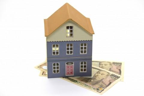 新築一戸建ての諸費用の種類