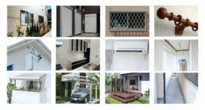 新築オプション工事の値段の目安と注意点など