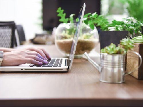 住宅ローンのネットweb審査はやめた方がいい3つの理由とおすすめ審査提出方法